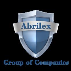 Abrilex Group of Companies Pvt. Ltd.